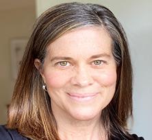 Michele Gomez, MD - California